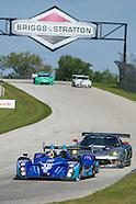 Road America 2013 Performance Tech LMPC