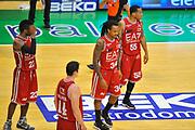 DESCRIZIONE : Campionato 2013/14 Finale GARA 4 Montepaschi Mens Sana Siena - Olimpia EA7 Emporio Armani Milano<br /> GIOCATORE : David Moss<br /> CATEGORIA : Ritratto Delusione<br /> SQUADRA : Olimpia EA7 Emporio Armani Milano<br /> EVENTO : LegaBasket Serie A Beko Playoff 2013/2014<br /> GARA : Montepaschi Mens Sana Siena - Olimpia EA7 Emporio Armani Milano<br /> DATA : 21/06/2014<br /> SPORT : Pallacanestro <br /> AUTORE : Agenzia Ciamillo-Castoria / Luigi Canu<br /> Galleria : LegaBasket Serie A Beko Playoff 2013/2014<br /> Fotonotizia : DESCRIZIONE : Campionato 2013/14 Finale GARA 4 Montepaschi Mens Sana Siena - Olimpia EA7 Emporio Armani Milano<br /> Predefinita :