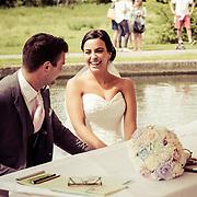 Amelia and Rob's wedding_July_2016