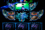 concerts - shpongle - royale - 5.5.11