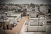 Senegal 1