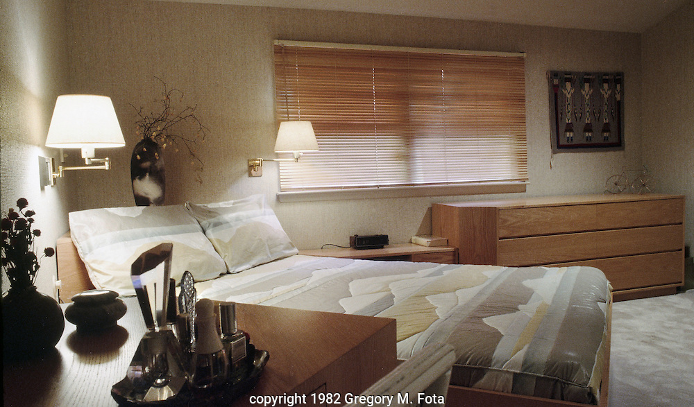 BEDROOM -by Allentown,PA interior designer. 06301982