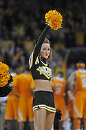 Wichita State Cheerleaders