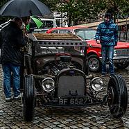 Car Fest 2018