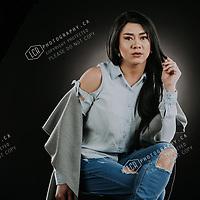 PCP - Queen 2018