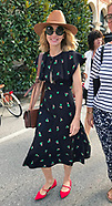 Naomi Watts, Venice