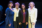 Dr. Mona Heinz Awards Presentation 2017