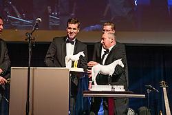 Equibel Trophy, Edouard Simonart, Philippe Lejeune, Tom Lemmens<br /> Equigala - Dockx Dome - Brussel 2019<br /> © Hippo Foto - Dirk Caremans<br /> 22/01/2019