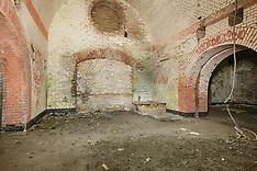 Fort Hinderdam, Nederhorst den Berg