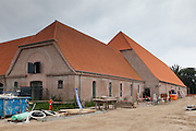 Hindsgavl Slot, Middlefart