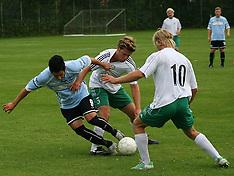 15 Aug 2008 Virum-Sorgenfri - Helsingør