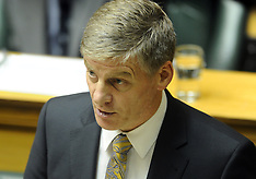 Wellington-Budget 2015