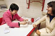 Consultorio CEMP: consulenza sui sistemi di contraccezione. consultant expert for contraception