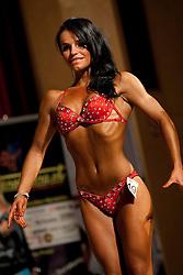 18.09.2010, Kammersäle, Graz, AUT, Fitness World Championships und Adonis Model Contest, im Bild Anita Bekus (POL),  EXPA Pictures © 2010, PhotoCredit: EXPA/ picturES