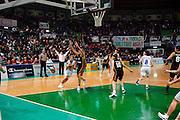 DESCRIZIONE : Priolo Additional Qualification Round Eurobasket Women 2009 Italia Belgio<br /> GIOCATORE : Zanon<br /> SQUADRA : Nazionale Italia Donne<br /> EVENTO : Qualificazioni Eurobasket Donne 2009<br /> GARA : Italia Belgio<br /> DATA : 16/01/2009<br /> CATEGORIA : Penetrazione Supporters Tifosi<br /> SPORT : Pallacanestro<br /> AUTORE : Agenzia Ciamillo-Castoria/G.Pappalardo