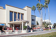 Walgreens on South Lake Ave in Pasadena