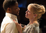 but i cd only whisper<br />