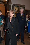 VISCOUNTESS WINDSOR; VISCOUNT WINDSOR, Manet: Portraying Life,  Royal Academy, Burlington House, Piccadilly. London. 22 January 2012