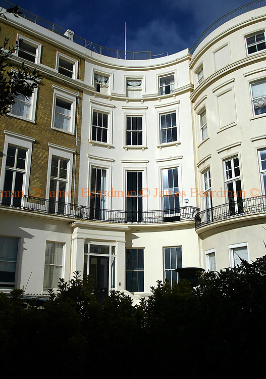 JAMES BOARDMAN / 07967642437 - 01444 412089 <br /> The &pound;3.5 Million property in Brighton, East Sussex that Britney Spears is intrested in buying. It has 9 bedrooms, 6 reception rooms, 7 bathrooms a Gym, Swimming pool, Jacuzzi,hot tub and sauna, Cinema, landscaped courtyard garden. and amazing views of Brighton Pier.