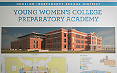 Young Women's College Preparatory Academy