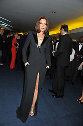 JESSIE J at the GQ Men of The Year Awards 2012 held at The Royal Opera House, London on 4th September 2012.