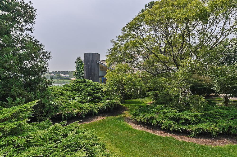 East Hampton, NY Long Island, New York