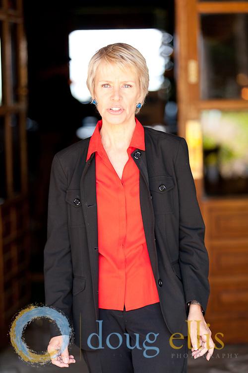 Laura A Davis Portraits, Asheville NC.