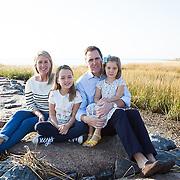 Denny Family