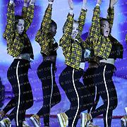 1015_SA Academy of Cheer and Dance - Cyclones