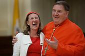 Cardinal Tobin