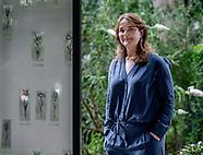 Brigitte Janssen