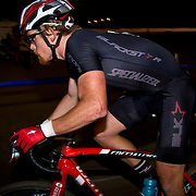 Spooky Kross Cyclocross Race in Pomona, CA