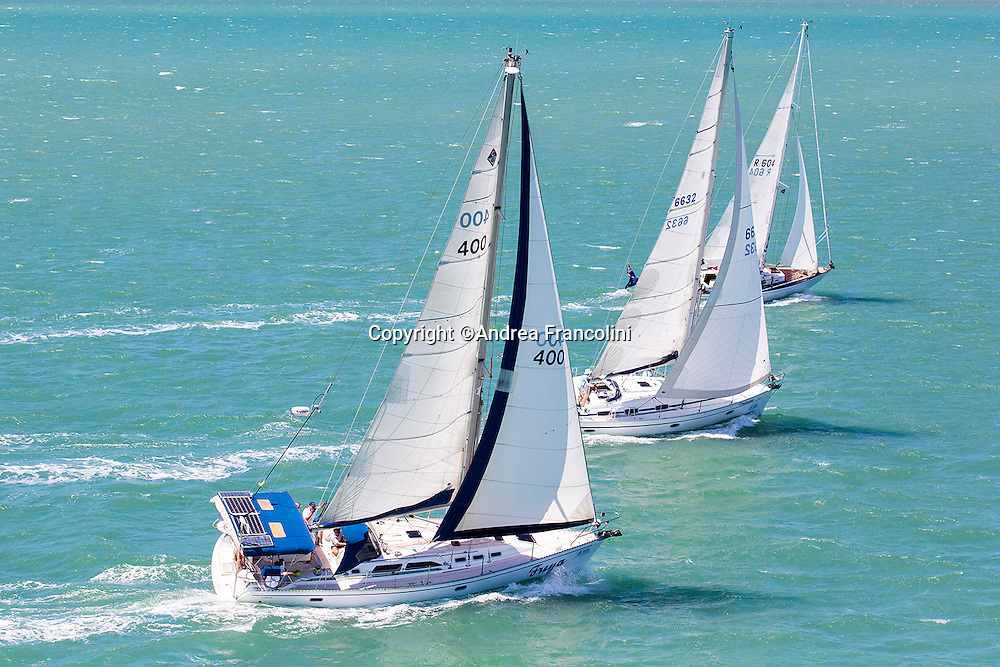 Sealink Magnetic Island Race week 2016<br /> 5/9/2016<br /> ph. Andrea Francolini<br /> FREYA