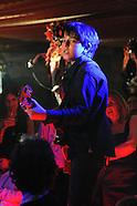 Jared's Guitar Photos