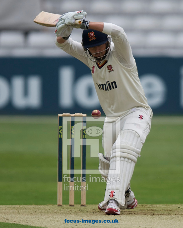 Picture by Alan Stanford/Focus Images Ltd +44 7915 056117.22/05/2013.Jaik Mickleburgh of Essex County Cricket Club during the LV County Championship Div Two match at the County Ground, Chelmsford, Chelmsford.