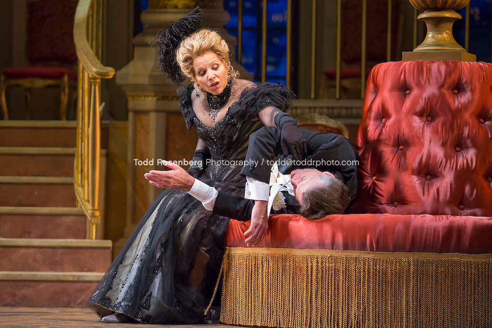 11/11/15 1:31:07 PM -- <br /> The Lyric Opera of Chicago Presents<br /> &quot;The Merry Widow&quot;<br /> Renee Fleming<br /> <br /> &copy; Todd Rosenberg Photography 2015