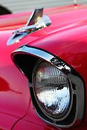 """JRP  """"Automotive"""" Photography"""