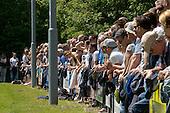 DTD - St Annaparochie (07-06-2015)