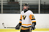 SAT 0700 CRYSTAL LAKE YELLOW JACKETS 1 V CHICAGO HAWKS