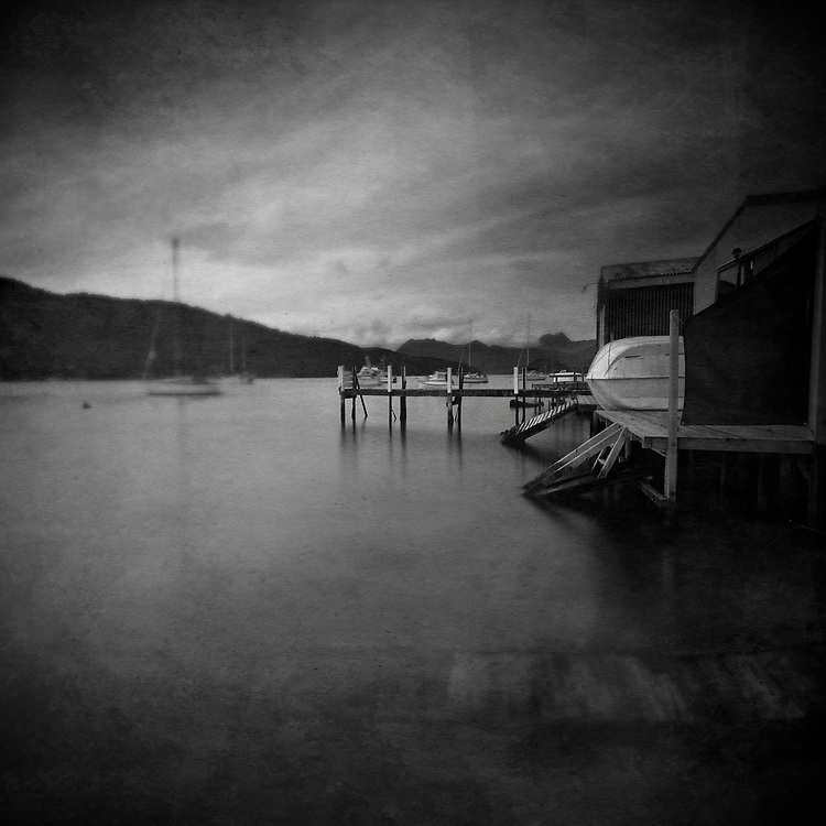 Photography by award winning Noosa fine art photographer Steve Allsopp. Limited Edition Fine Art prints for sale, image licensing and commissions. Noosa photographer Steve Allsopp collection of New Zealand images.