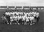 1986 - National League Camogie Final