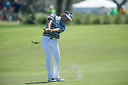 Bubba Watson (USA) during theThird Round of the The Arnold Palmer Invitational Championship 2017, Bay Hill, Orlando,  Florida, USA. 18/03/2017.<br /> Picture: PLPA/ Mark Davison<br /> <br /> <br /> All photo usage must carry mandatory copyright credit (&copy; PLPA | Mark Davison)