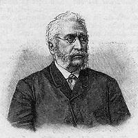 BRKLIN, Albert