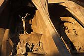 Gaudi (Spain)