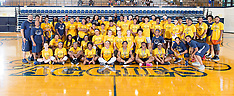 2017 A&T Women's Basketball Summer Elite Camp