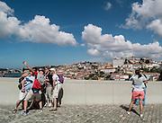 Portugal,