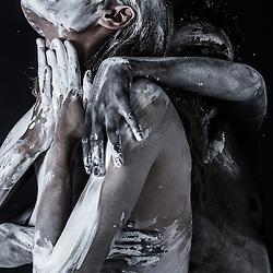 by Nithah Stöcklin