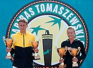20120908 Tomaszewski Cup @ Warsaw
