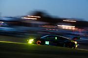October 11-13, 2018: IMSA Weathertech Series, Petit Le Mans: 44 Magnus Racing, Magnus Racing, John Potter, Markus Winkelhock, Andy Lally, Andrew Davis
