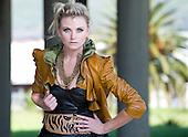 2011 YDE Tasleem Leani Editorial Fashion selects